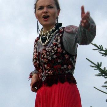 teroczka 2012
