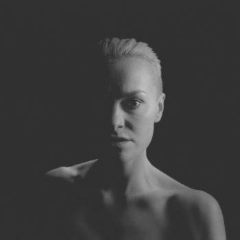 foto: Wojciech Wojciechowski