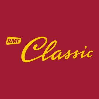 rmfclassi655
