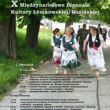2018-05-19-X-Biennale-afisz-pl-723x1024