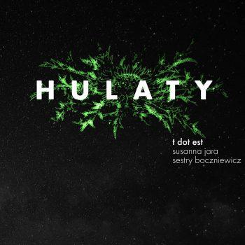 HULATY